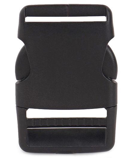 BGBC006 Baby Carrier Buckle