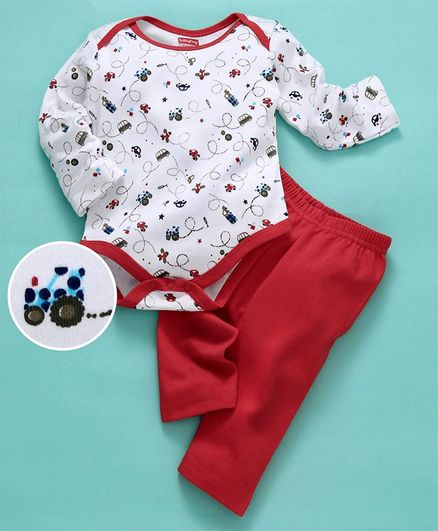 8551f327f Girls Onesies   Rompers Sale