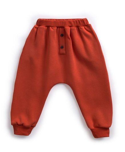 Pre Order - Awabox Solid Full Length Bottom - Red