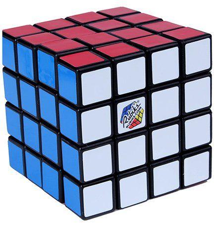 Funskool - Rubiks Cube 4 x 4 Multi Colour