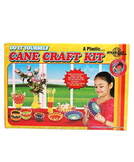 Diy Craft Kits Online India Diy Campbellandkellarteam