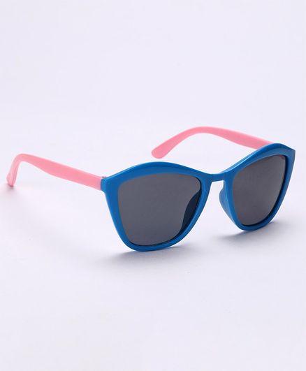 Babyhug Sunglasses - Blue