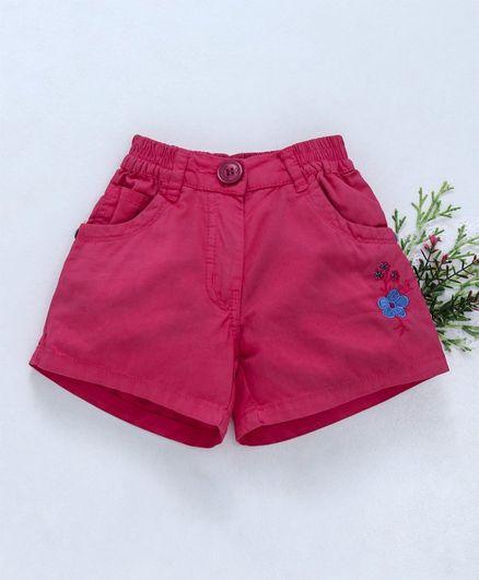 f01580b5b Girls Skirts Sale