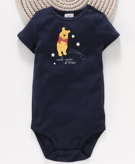 8a88df81f Boys Onesies   Rompers Sale