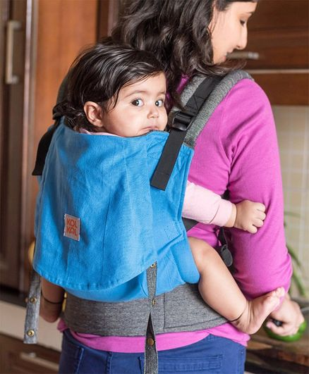 9efe5e4912e Baby Carriers   Carry Cots Price List in India 1 May 2019