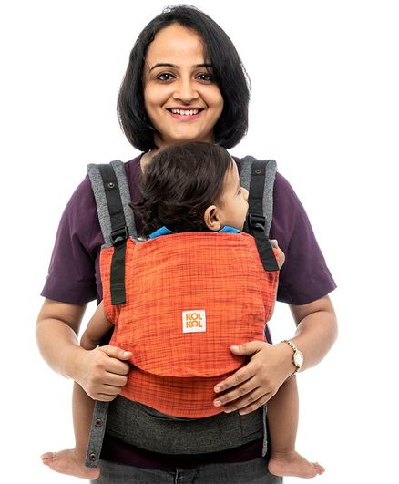 9ece01c177d Baby Carriers   Carry Cots Price List in India 5 May 2019