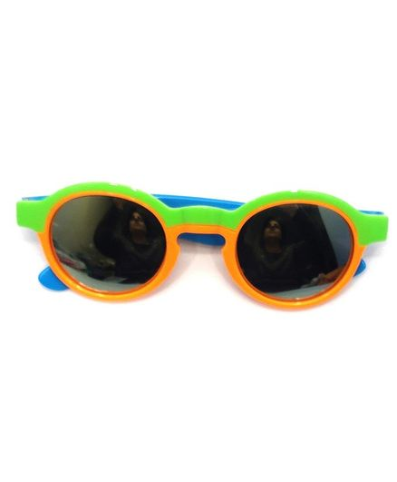 30f392aad280e Kids Sunglasses Price List in India 20 May 2019