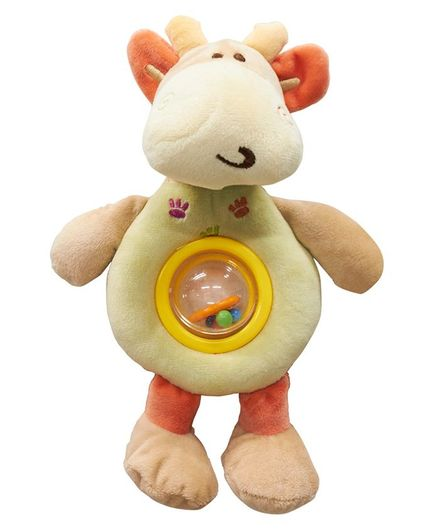 d03acb1bf0f1 Infants Toys Price List in India 24 August 2019 | Infants Toys Price ...