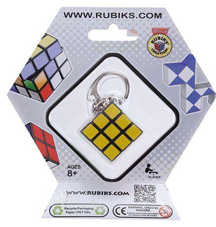 rubik buy online