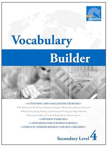 singapore asian publication vocabulary builder 4 english online in
