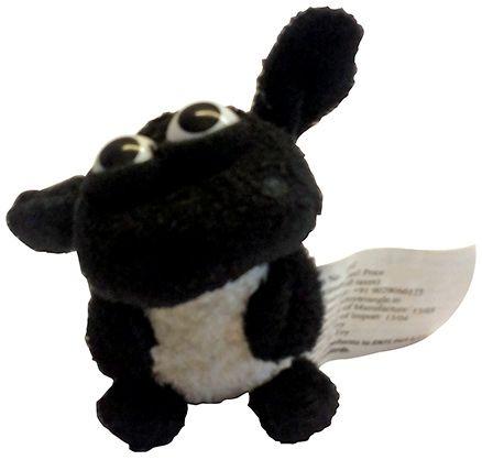 Shaun The Sheep Key Chian