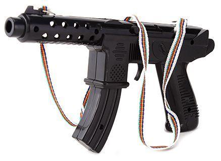 Anmol Gun Zed plus (Color May Vary)