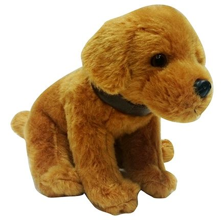 Soft Toys - Buy Soft Toys Gifts, Send Teddy Bears Online