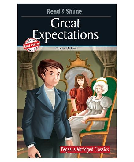 expectation in english