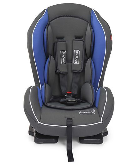 Baby Car Seats Buy Infant Toddler Car Seats Online In India At