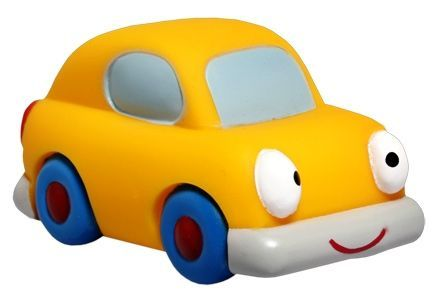 Mee Mee Squeeze Car Toy  Color May Vary Mee Mee Squeeze Car Toy  Color May Vary  Online India  Buy Bath  . Mee Mee Baby Bather Online India. Home Design Ideas