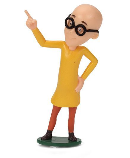 Motu Patlu Merchandise Store Online India Buy At Firstcry Com