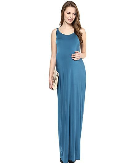 3f7082f2873 Women Maternity Wear Sale, Offers: 80% Discount Online + 10 ...