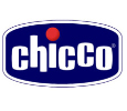 Chicco Guaranteed Savings offer