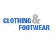 Clothing Guaranteed Savings offer