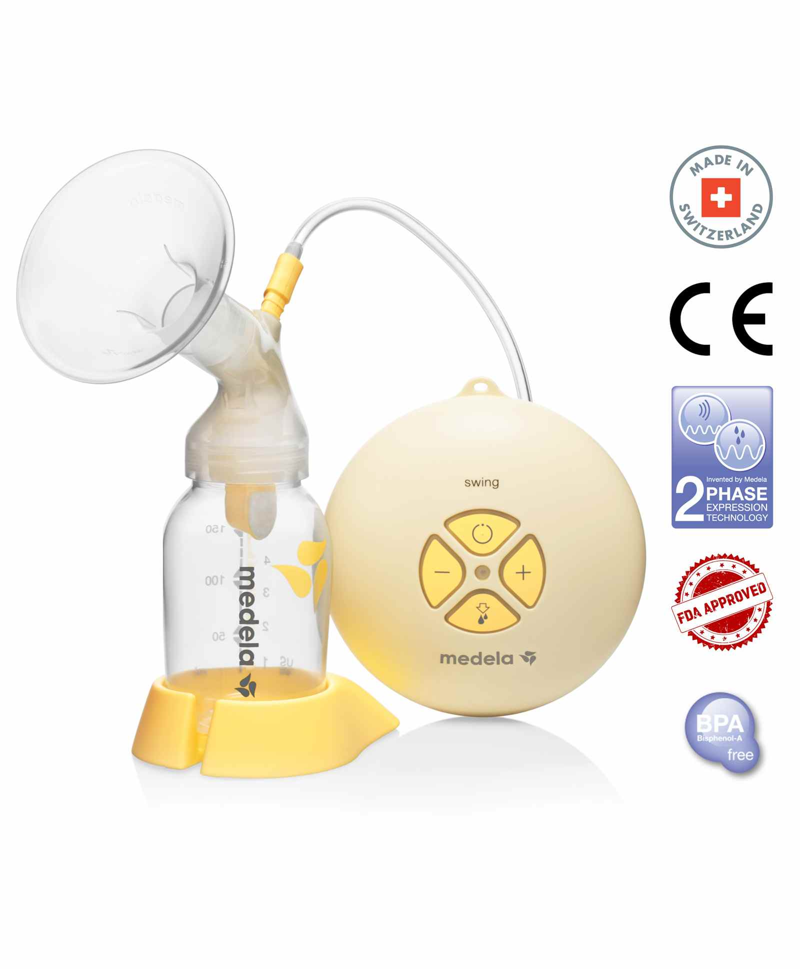 Consider, Medula breast pump apologise