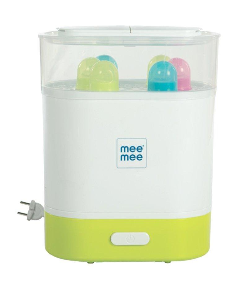 Sterilizer Online Buy Bottle Cleaning Sterilisation For Baby