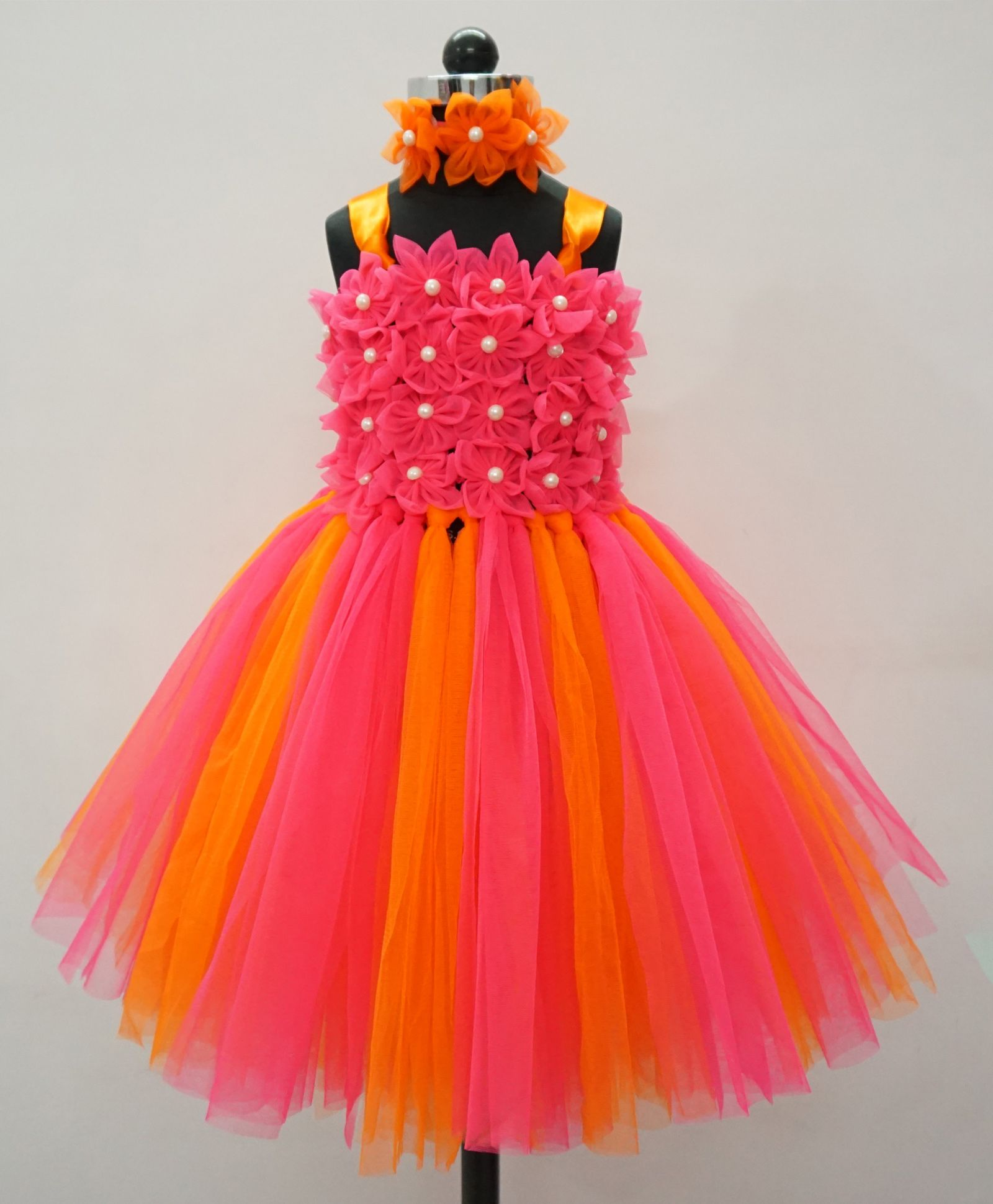 aa7c78c63 Baby Tutu Dresses For 1st Birthday India | Saddha