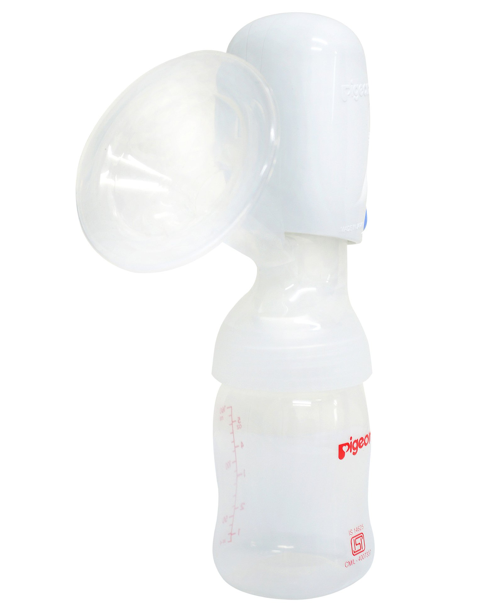 Pigeon baby products india buy pigeon baby maternity products pigeon portable electric breast pump aiddatafo Images