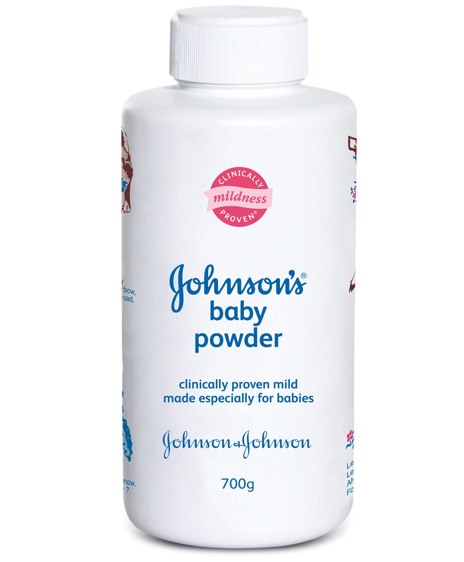 Buy Johnsons Baby Oils Lotions Body Wash Creams Soaps Powders Blossoms Soap 100gr Powder 700 Gm