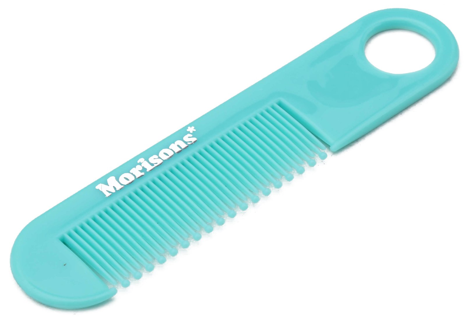 Brush Comb Online Buy Grooming For Baby Kids At Pigeon Ampamp Set Morisons Dreams Green