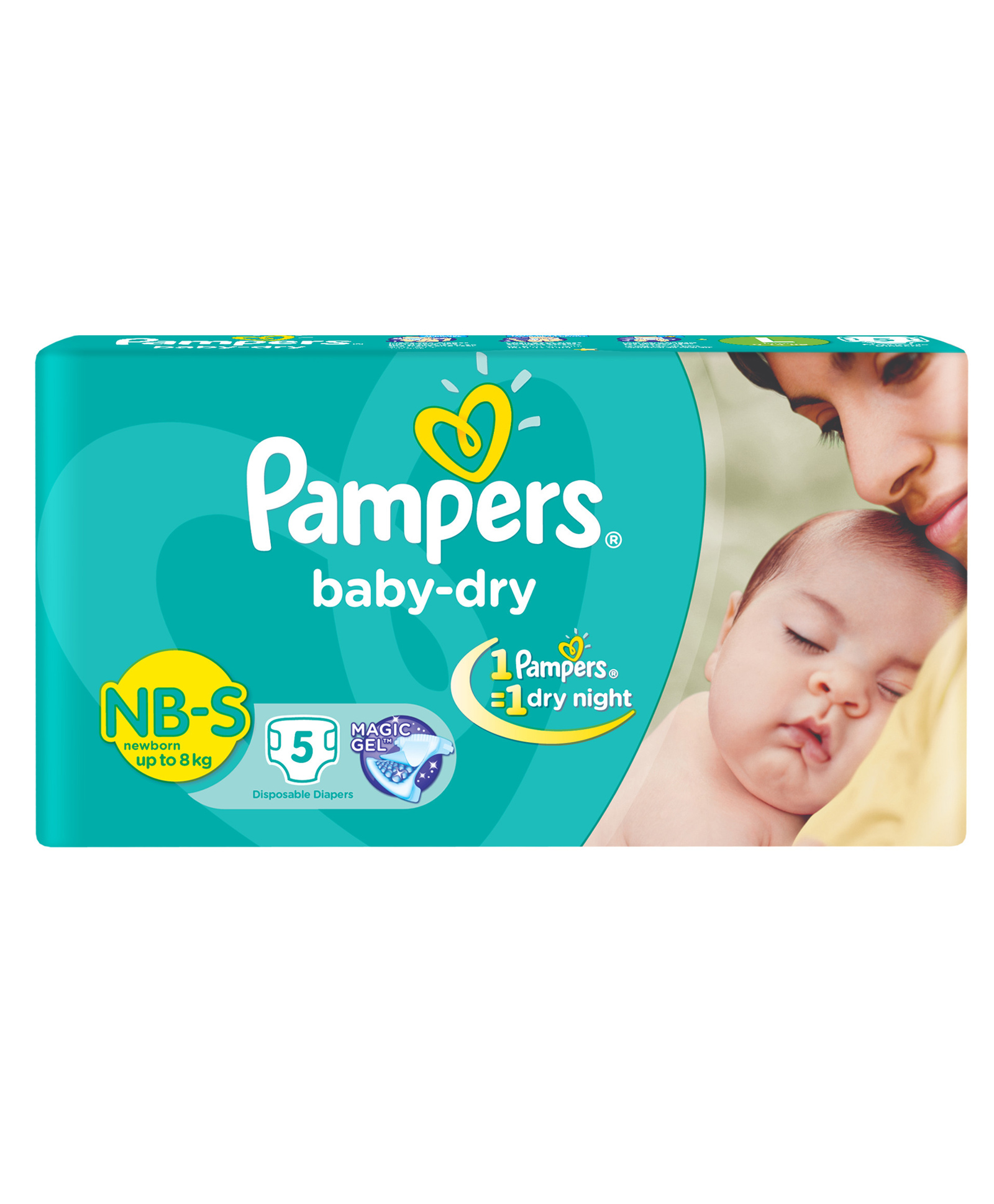 pampers active baby diapers taped s size small pads pieces. Black Bedroom Furniture Sets. Home Design Ideas