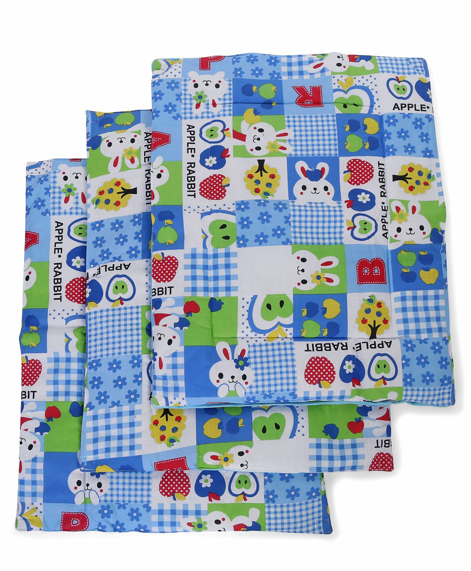 double durable waterproof playing educational kids best toys buy mats playmats mat safe non activity puzzle at toxin baby shop gym sided price