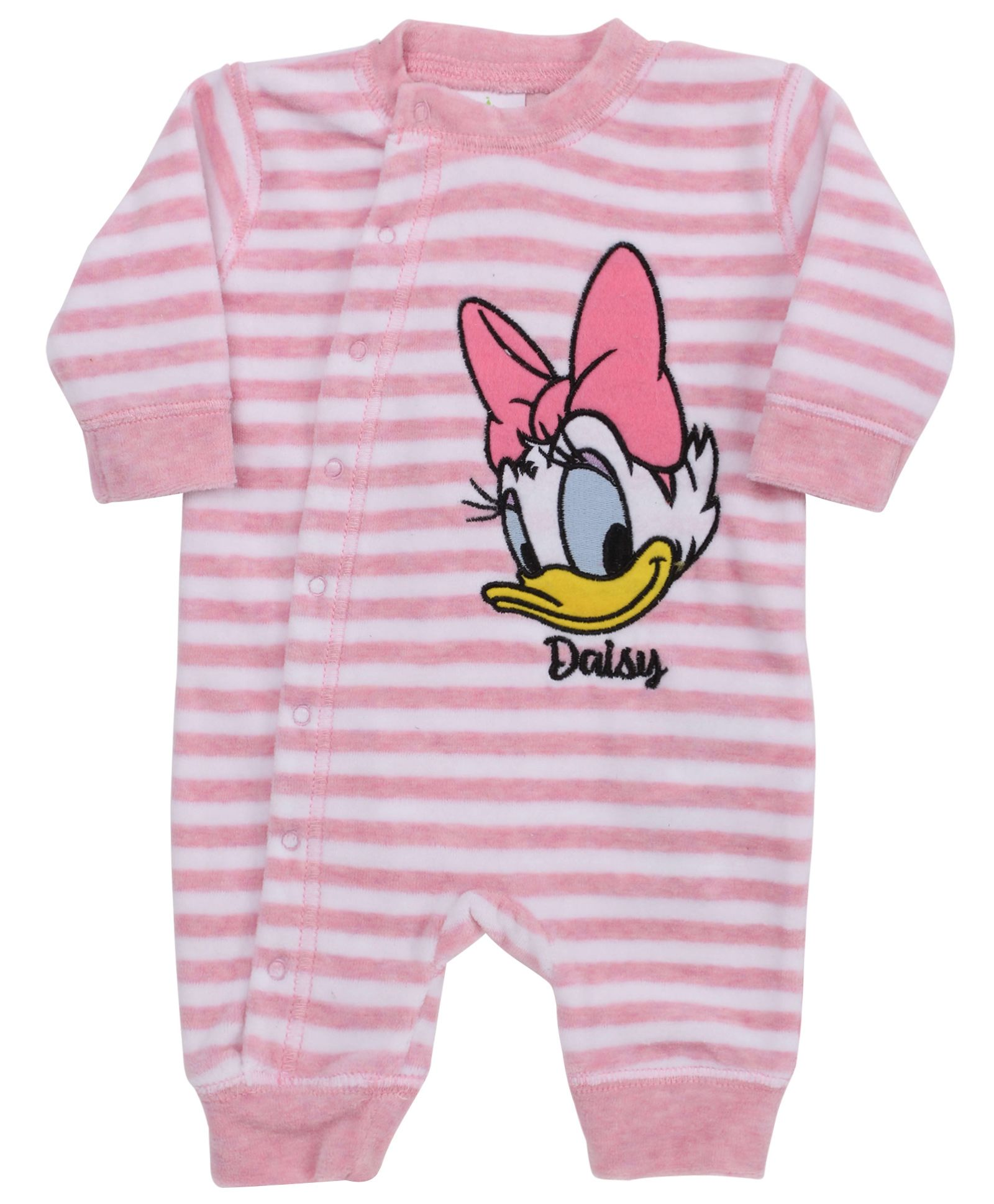 Baby Rompers Online India