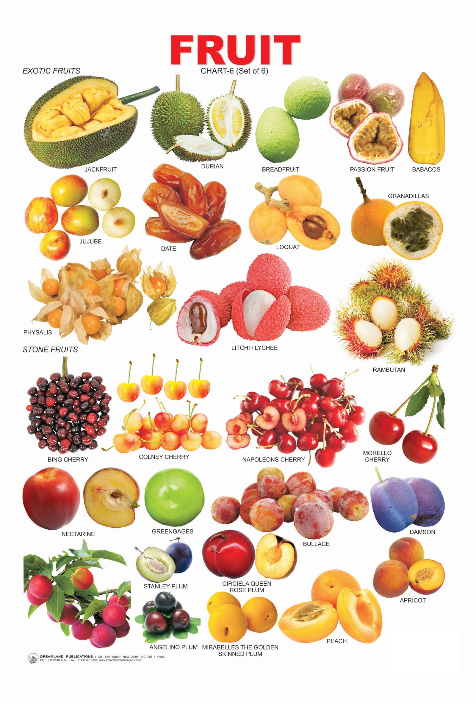 List Of Synonyms And Antonyms Of The Word Names Of Fruits