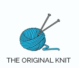 The Original Knit