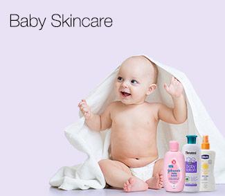 6b429ed49 Buy Newborn   Baby Skin Care