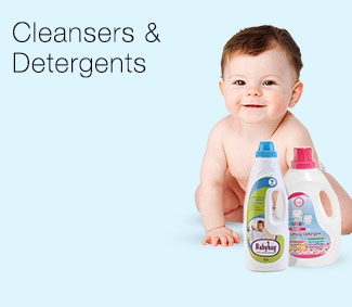 6 Five Pairs Of Baby Boys Jeans Age Up To 3 Months Next Cleaning The Oral Cavity.