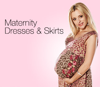 b58bcb300 Maternity Clothes Online India - Buy Maternity Wear   Pregnancy ...