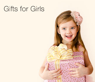 Baby Kids Gifts For Boys Girls