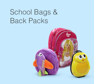 637d74f99d School Supplies Online India - Buy Kids School Items at FirstCry.com