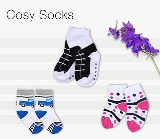 4f5842409ef9 Kids Footwear - Buy Baby Booties