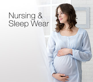 aa0dfaa0397 Maternity Clothes Online India - Buy Maternity Wear   Pregnancy ...