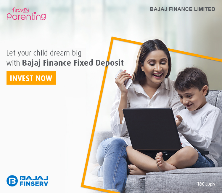 https://www.bajajfinserv.in/fixed-deposit-short-lead-form?utm_source=fd-partner_firstcry&utm_medium=firstcry_Banner&utm_campaign=bfl_fd_firstcry