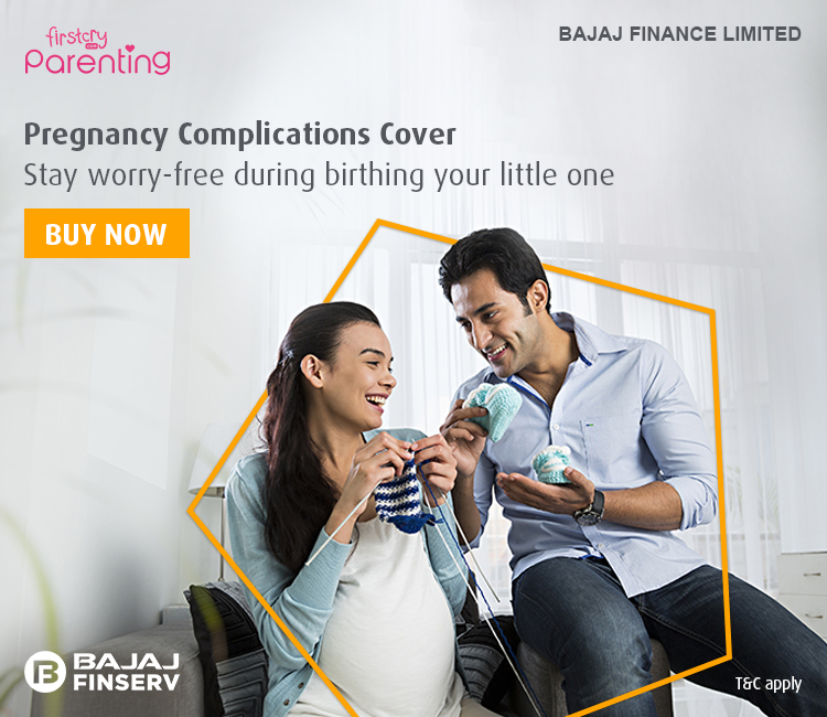 https://www.bajajfinserv.in/pregnancy-complications-insurance-cover-application-form?utm_source=first_cry&utm_medium=partner&utm_campaign=fc_article_link_nov19