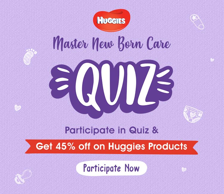 https://parenting.firstcry.com/huggies-quiz/firstquiz?from=app