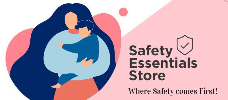 Safety Essentials Store