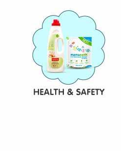 Health&Saftey