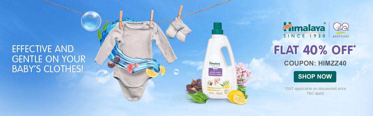 Himalaya_laundry