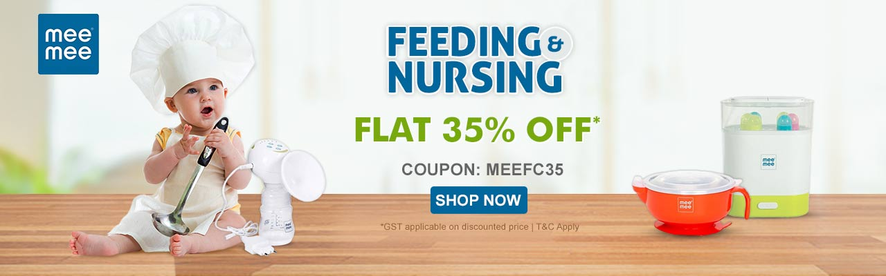 Mee-mee_feeding_june