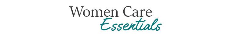Women Care Essentials